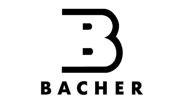 Bacher-Möbel