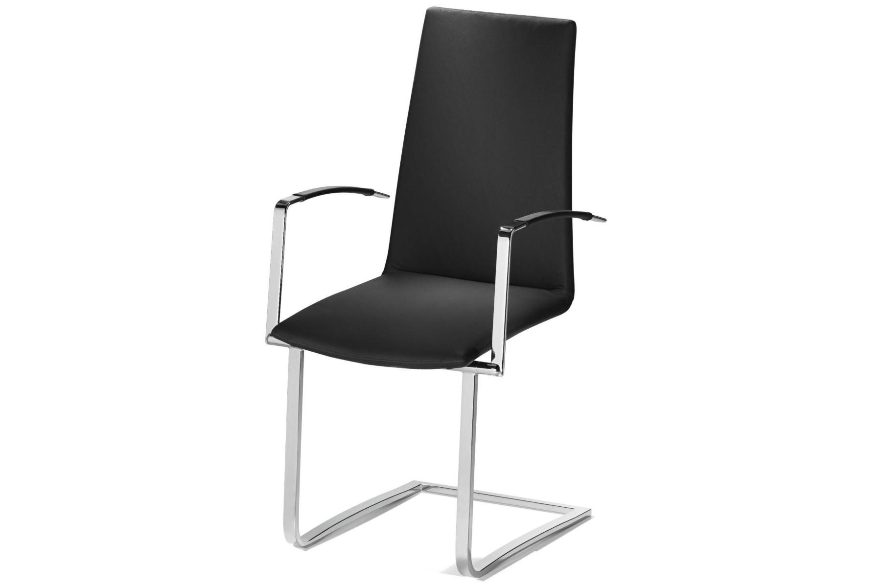 Bacher Stühle Armlehnen KAMA