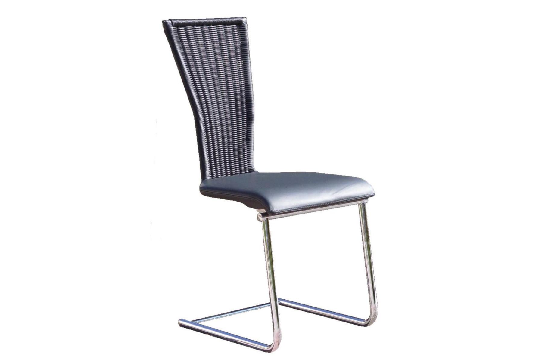 Bacher Stühle GIACOMO