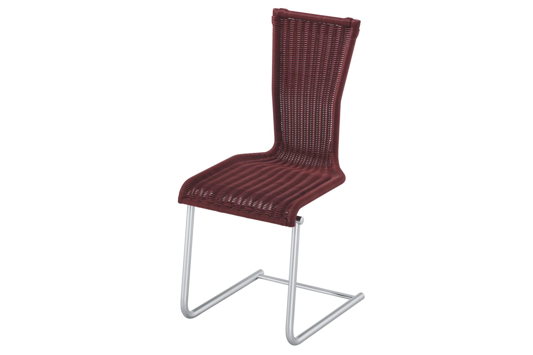 Bacher Stühle JIMMY