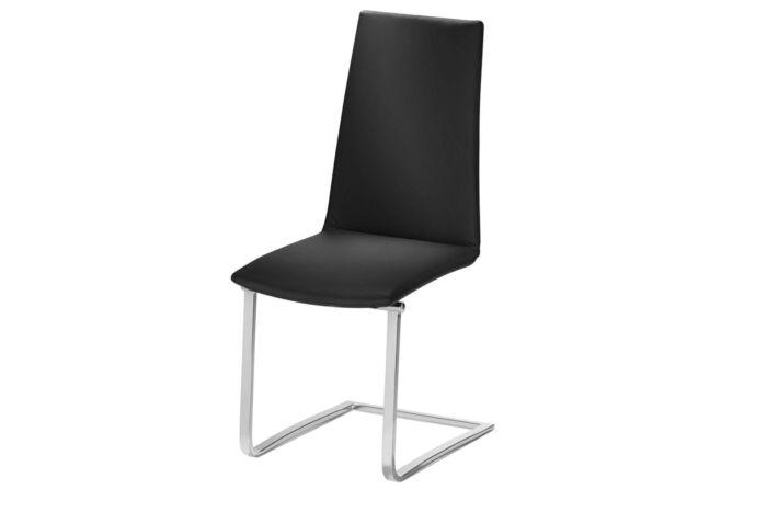 Bacher Stühle KAMA