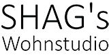 SHAGs Wohnstudio München Logo