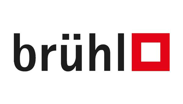 Brühl-Möbel