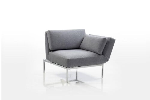 brühl Einsitzer Sessel Relax roro