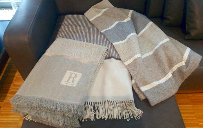 Decken Geschenkartikel Dekoration Wohnzimmer