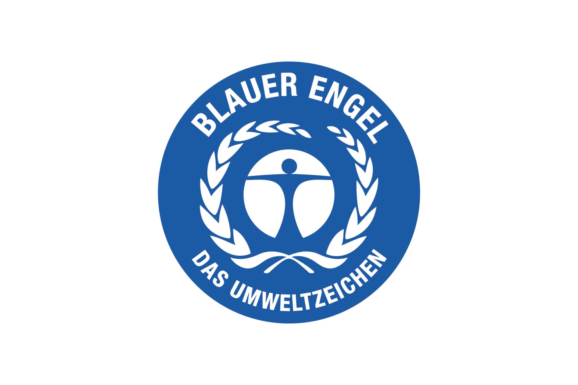 brühl Schlafsofas Eckgruppen Relax Liegen Blauer Engel Umweltfreundlich Ressourcenschonend