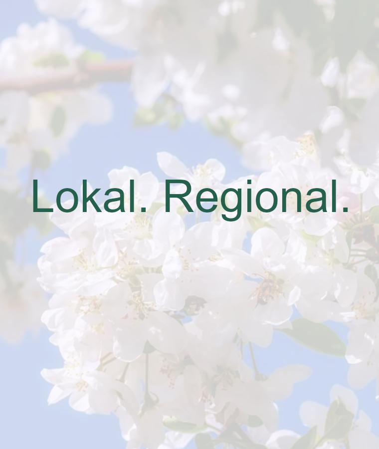 SHAGs München brühl Signet Funktionsmöbel Nachhaltigkeit Ressourcenschonend Lokal Regional Qualität Design