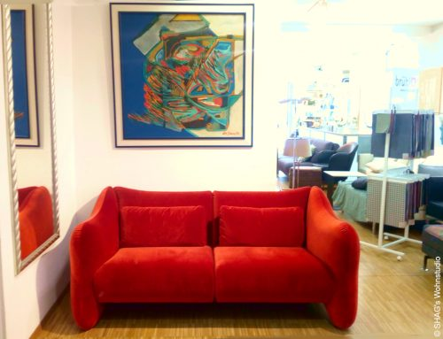 bongo bay – Jetzt in unserer Ausstellung