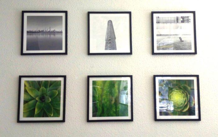 SHAGs Wohnstudio 33 see Fotografie Architektur Reisen Projekt